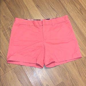 Tommy Hilfiger Hollywood Shorts 🌴
